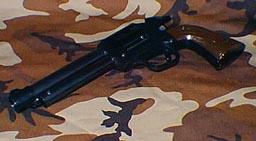 gunman3