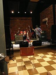 20080912